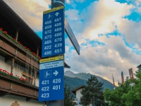 AX2018-Mayrhofen-Gardasee-00-Anfahrt-0013