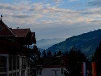 AX2018-Mayrhofen-Gardasee-01-Stilfes-0001