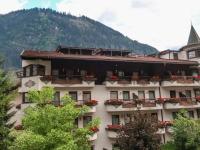 AX2018-Mayrhofen-Gardasee-01-Stilfes-0002