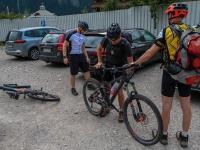 AX2018-Mayrhofen-Gardasee-01-Stilfes-0003