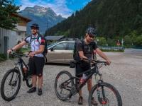 AX2018-Mayrhofen-Gardasee-01-Stilfes-0005