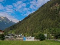 AX2018-Mayrhofen-Gardasee-01-Stilfes-0006