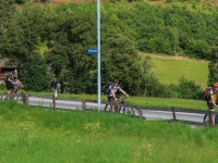 AX2018-Mayrhofen-Gardasee-01-Stilfes-0007