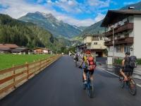 AX2018-Mayrhofen-Gardasee-01-Stilfes-0009