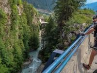 AX2018-Mayrhofen-Gardasee-01-Stilfes-0011