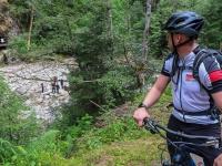 AX2018-Mayrhofen-Gardasee-01-Stilfes-0013