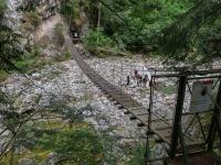 AX2018-Mayrhofen-Gardasee-01-Stilfes-0014