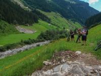 AX2018-Mayrhofen-Gardasee-01-Stilfes-0017