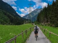 AX2018-Mayrhofen-Gardasee-01-Stilfes-0023