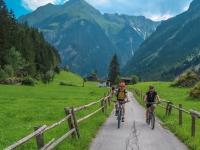AX2018-Mayrhofen-Gardasee-01-Stilfes-0024