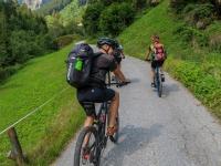 AX2018-Mayrhofen-Gardasee-01-Stilfes-0026