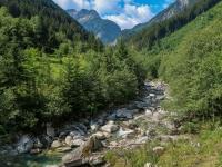 AX2018-Mayrhofen-Gardasee-01-Stilfes-0027