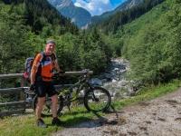 AX2018-Mayrhofen-Gardasee-01-Stilfes-0030