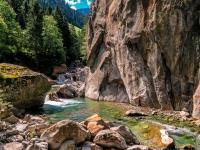AX2018-Mayrhofen-Gardasee-01-Stilfes-0031