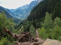 AX2018-Mayrhofen-Gardasee-01-Stilfes-0034
