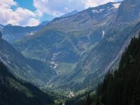 AX2018-Mayrhofen-Gardasee-01-Stilfes-0037