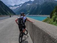 AX2018-Mayrhofen-Gardasee-01-Stilfes-0039