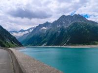 AX2018-Mayrhofen-Gardasee-01-Stilfes-0040