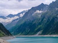 AX2018-Mayrhofen-Gardasee-01-Stilfes-0041