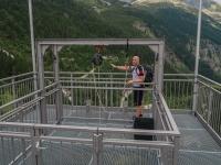 AX2018-Mayrhofen-Gardasee-01-Stilfes-0042