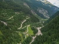 AX2018-Mayrhofen-Gardasee-01-Stilfes-0043