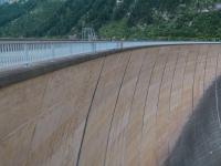 AX2018-Mayrhofen-Gardasee-01-Stilfes-0045