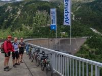 AX2018-Mayrhofen-Gardasee-01-Stilfes-0047