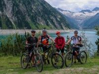 AX2018-Mayrhofen-Gardasee-01-Stilfes-0053