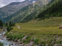 AX2018-Mayrhofen-Gardasee-01-Stilfes-0060