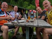 AX2018-Mayrhofen-Gardasee-01-Stilfes-0065