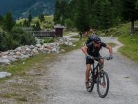 AX2018-Mayrhofen-Gardasee-01-Stilfes-0067