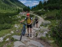 AX2018-Mayrhofen-Gardasee-01-Stilfes-0069