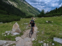 AX2018-Mayrhofen-Gardasee-01-Stilfes-0071