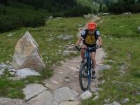 AX2018-Mayrhofen-Gardasee-01-Stilfes-0072
