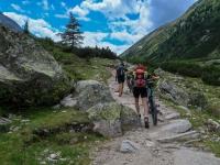 AX2018-Mayrhofen-Gardasee-01-Stilfes-0073