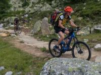 AX2018-Mayrhofen-Gardasee-01-Stilfes-0076