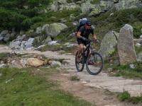 AX2018-Mayrhofen-Gardasee-01-Stilfes-0077-1