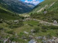 AX2018-Mayrhofen-Gardasee-01-Stilfes-0078