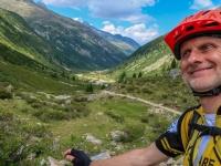 AX2018-Mayrhofen-Gardasee-01-Stilfes-0079