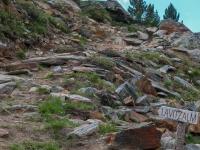 AX2018-Mayrhofen-Gardasee-01-Stilfes-0081