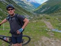AX2018-Mayrhofen-Gardasee-01-Stilfes-0082