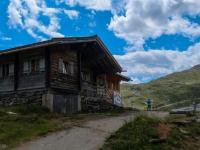 AX2018-Mayrhofen-Gardasee-01-Stilfes-0084
