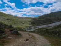 AX2018-Mayrhofen-Gardasee-01-Stilfes-0087