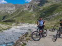 AX2018-Mayrhofen-Gardasee-01-Stilfes-0090