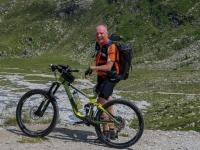 AX2018-Mayrhofen-Gardasee-01-Stilfes-0091
