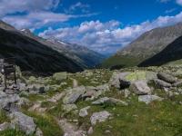 AX2018-Mayrhofen-Gardasee-01-Stilfes-0093