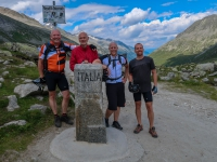 AX2018-Mayrhofen-Gardasee-01-Stilfes-0094