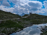 AX2018-Mayrhofen-Gardasee-01-Stilfes-0096