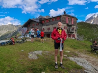 AX2018-Mayrhofen-Gardasee-01-Stilfes-0101