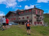 AX2018-Mayrhofen-Gardasee-01-Stilfes-0102